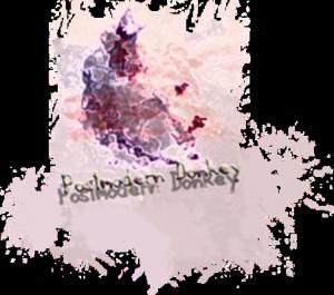 postmodernlogo_pmd1